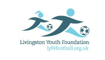 Livingston Youth Foundation